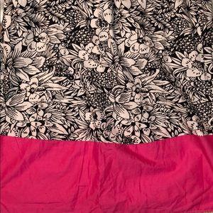 Aeropostale Dresses - New NWT Aeropostale floral maxi dress